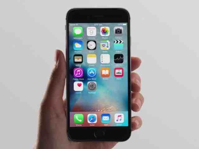 iphone_6s مراجعة آيفون 6S: الرائع و السيء في آيفون واحد