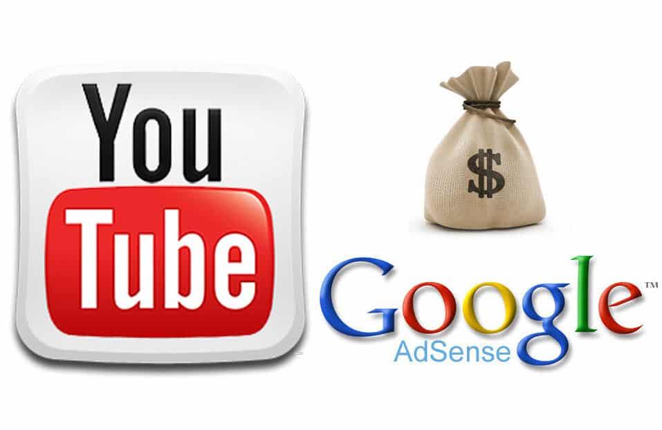 google-adsense-youtube لماذا أرباح أدسنس و يوتيوب ضعيفة في يناير من كل عام؟