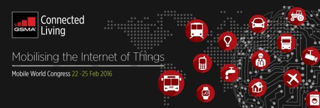 MWC-2016-digital-banner