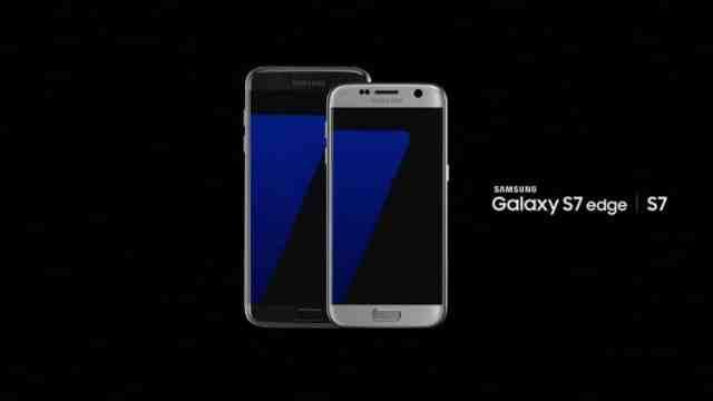 Samsung-Galaxy-S7-vs-Galaxy-S7-Edge--compressor