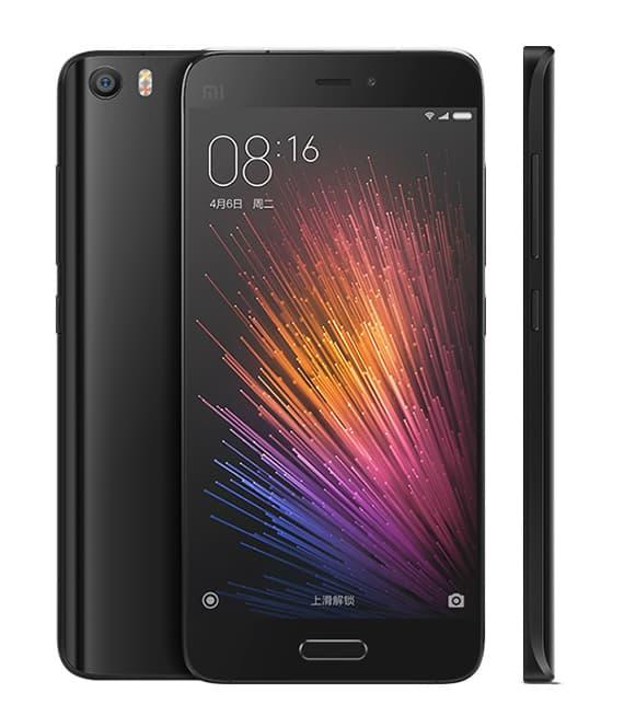 Xiaomi-Mi5-official-02-570