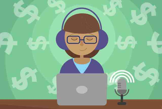 make_money_with_podcasts