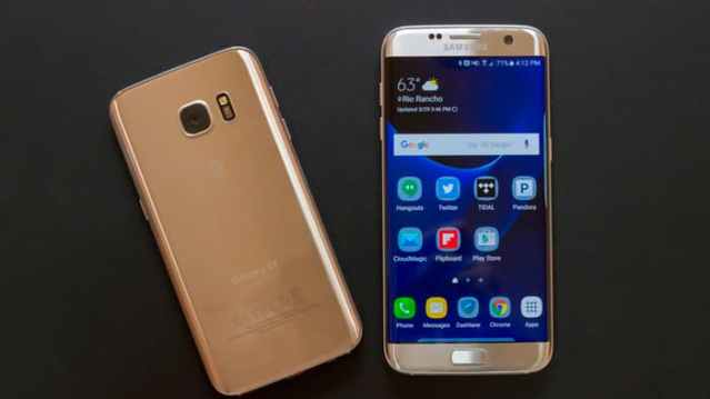 galaxy-s7-review-10