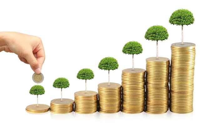 العائد المادي أهم من الشهرة في عالم الأعمال