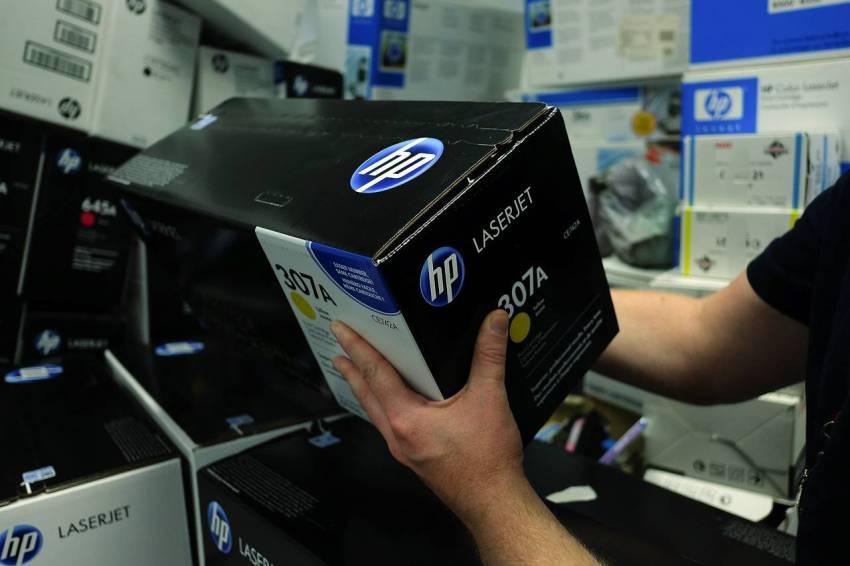HP-SAMSUNG قراءة في صفقة استحواذ HP على قطاع طابعات سامسونج