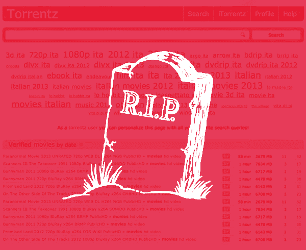 rip-torrent-1