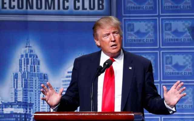 trump-would-crash-economy