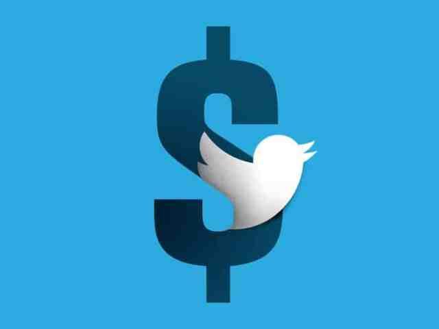 Twitter_Moments_Ads-TA ما وراء انسحاب جوجل و ديزني و Salesforce من صفقة الإستحواذ على تويتر