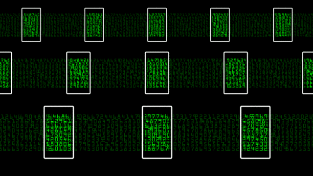 cyber-security-data-phone1