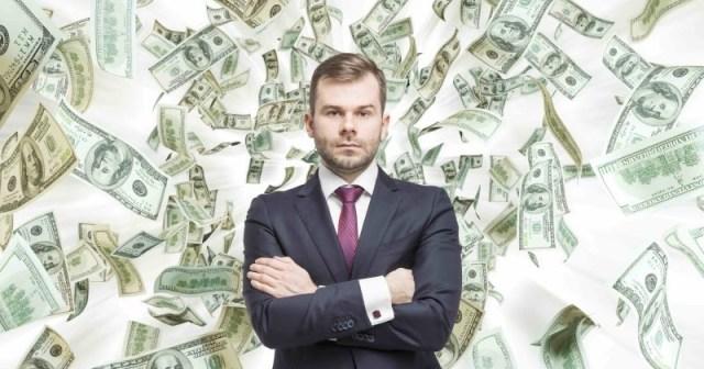 Cambios-mentales-para-ser-millonario 5 أشياء عليك القيام بها لتفادي أزمة مالية طيلة العام