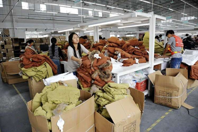 alibaba-china 6 نصائح للشراء والإستيراد من علي بابا الصين دون التعرض للنصب