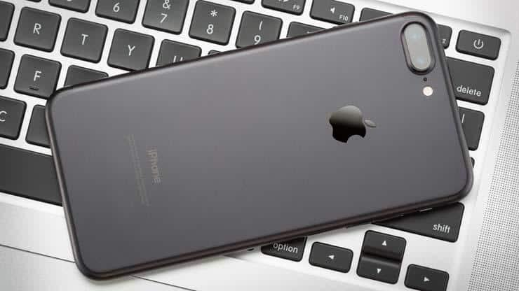 مراجعة آيفون 7 بلس أحصل على أسرع هاتف في العالم وتجاهل آيفون 7