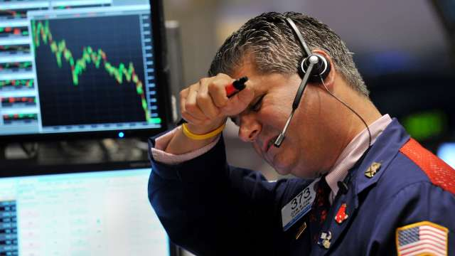 bb3cc615f83403eec4088c20a8c56c27 بالأرقام الصادمة خسائر الإقتصاد الأمريكي والعالمي بسبب أزمة 2008