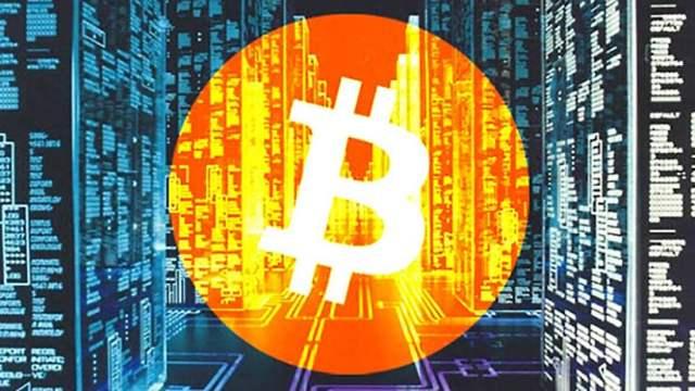 Bitcoin-2 3 أسباب وراء تذبذب سعر بيتكوين بين الإرتفاع الصاروخي والإنخفاض المخيف