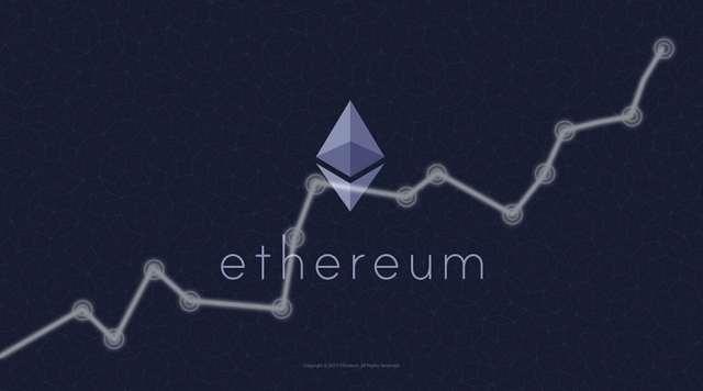 Litecoin توقعات يونيو 2017: ارتفاع قيمة العملتين Ethereum و Litecoin لهذا السبب!