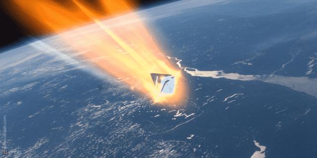 ether-crash-2017 قصة انهيار الإثريوم Ethereum من 319 دولار إلى 10 سنت خلال ثوان