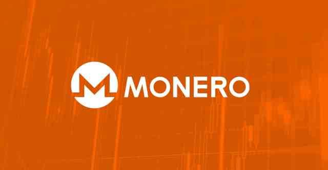monero عملة مونيرو Monero: قبل عام كان سعرها 5 دولار والآن 140 دولار