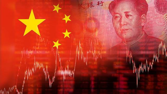 china-money أزمة بورصة الصين 2015: الأسباب والخسائر وكيف قتلتها الحكومة في 27 يوما فقط؟