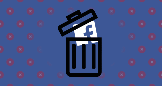 delete-facebook الحملة العالمية للتخلص من فيس بوك ومقاطعته