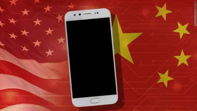 us-china-5g-780x439 صراع التريليون دولار بين أمريكا والصين حول تقنية الجيل الخامس 5G