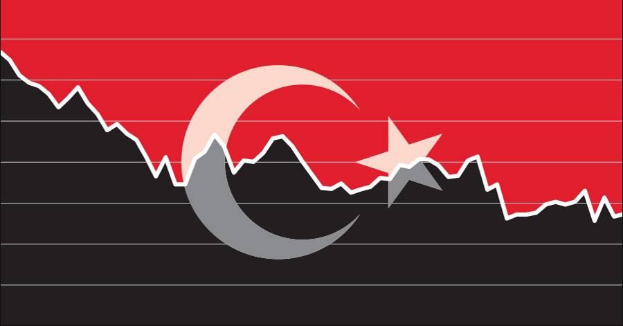 %D8%A3%D8%B2%D9%85%D8%A9-%D8%AA%D8%B1%D9%83%D9%8A%D8%A7 انهيار الليرة التركية: اس 400 وكيف سيدمر العرب اقتصاد تركيا
