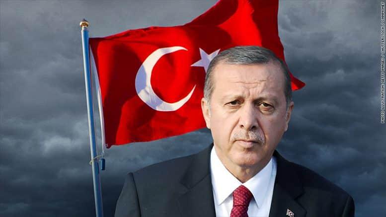 %D8%AA%D8%B1%D9%83%D9%8A%D8%A7-%D8%A3%D8%B1%D8%AF%D9%88%D8%BA%D8%A7%D9%86 خطة أردوغان 2021: انقاذ الليرة واقتصاد تركيا