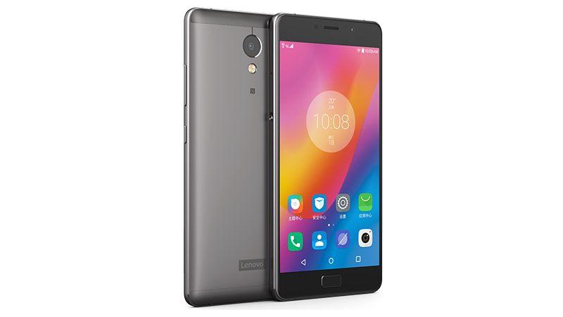 lenovo_p2_ مراجعة Lenovo P2: هاتف رخيص من 2016 ببطارية أقوى من هواتف 2018