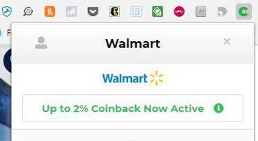 coinback-toolbar كيف تربح عملة بيتكوين مجانا من خلال التسوق على الإنترنت