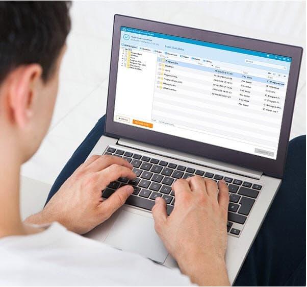 EaseUS-Data-Recovery-Wizard برنامج EaseUS Data Recovery Wizard الأفضل في استعادة الملفات المحذوفة من الحواسيب