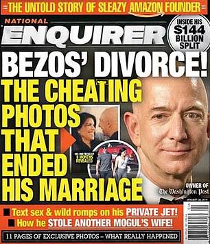 8334374-6577797-The_National_Enquirer_will_publish_photos_of_Bezos_and_Sanchez_i-a-9_1547131341493 ما سبب طلاق جيف بيزوس؟ قصة الخيانة الذي دمرت زواج مؤسس أمازون