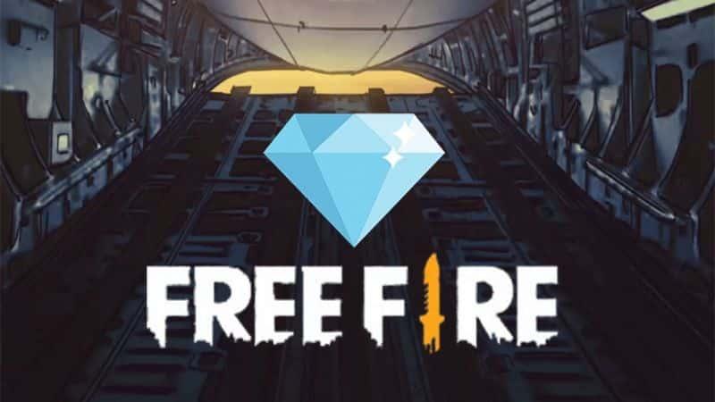 ''هنا'' freefiredimondhack. com || 2021