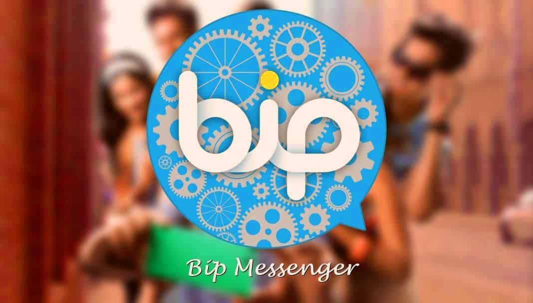 %D8%AD%D8%B0%D8%A7%D8%B1-%D9%85%D9%86-%D8%AA%D8%B7%D8%A8%D9%8A%D9%82-%D8%A8%D9%8A%D8%A8-%D8%A7%D9%84%D8%AA%D8%B1%D9%83%D9%8A-BiP-Messenger حذار من تطبيق بيب التركي BiP Messenger
