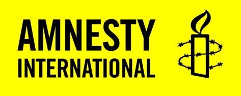 International Amnesty ile ilgili görsel sonucu