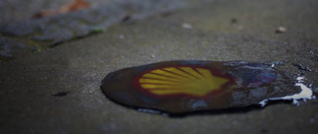 Al cabo de 23 años se verán en los tribunales terribles denuncias contra Shell