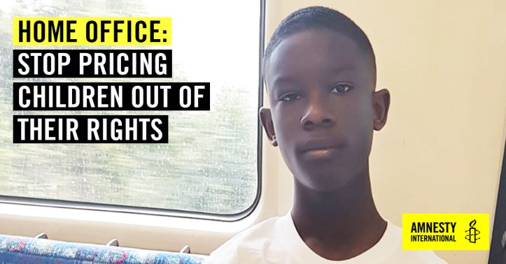 Image result for home office children rights
