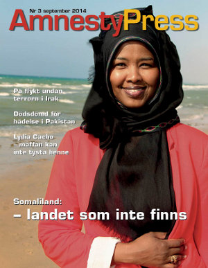 https://i0.wp.com/www.amnestypress.se/media/issues/covers/2014/webb-Omslag_1.jpg