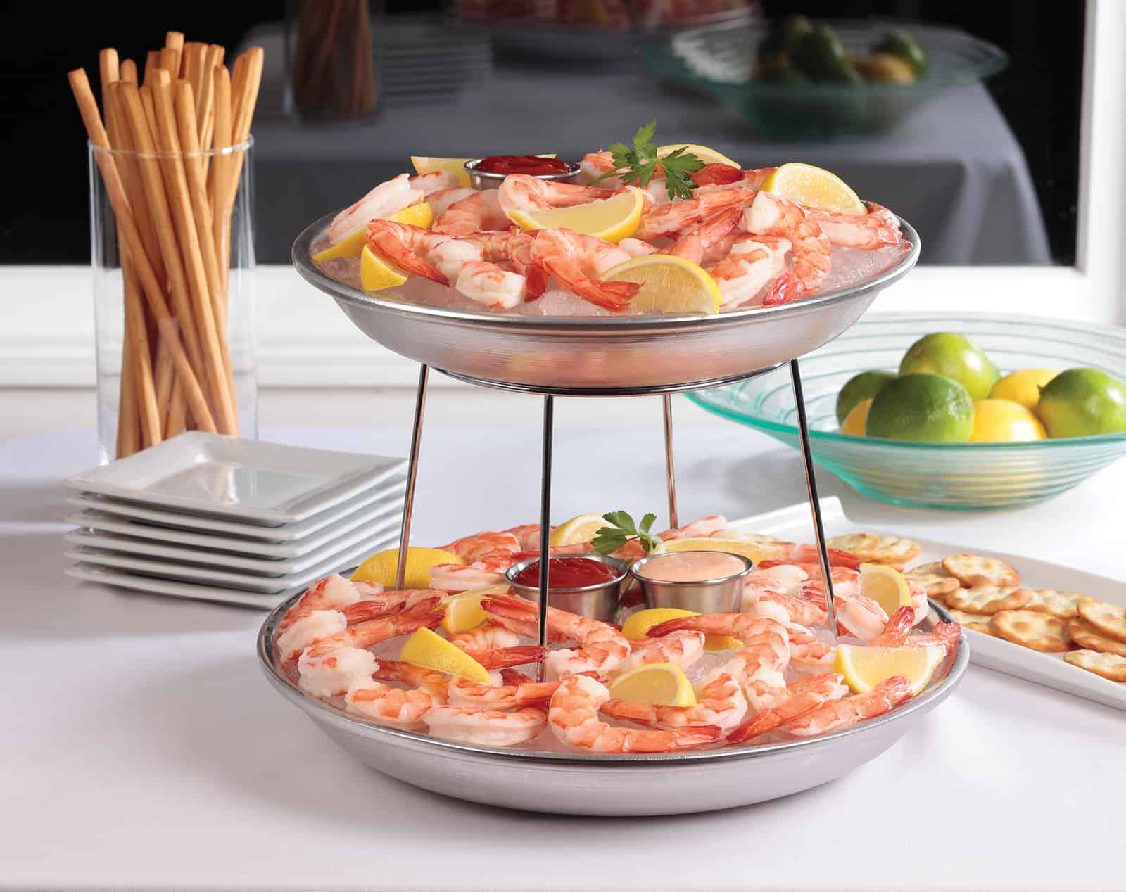 stainless steel kitchen racks locking cabinets seafood trays/stands aluminum trays | american ...