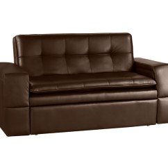 Sofacamas Bogota Good Quality Sofa Brands En Colombia Awesome Home