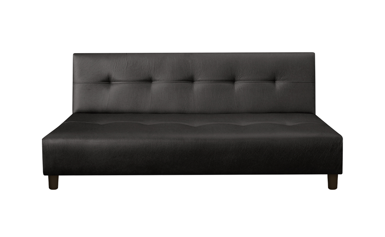 sofa cama bogota colombia leather chesterfield nz muebles pullman medellin obtenga ideas diseño de