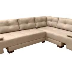 Precios Sofas Ta Quatro Brushed Steel Sofa Legs Sala Cama Sterimberg Microfibra Amoblando