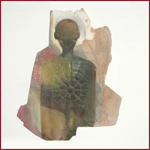 Inferno The Ceramic Art Of Paul Soldner American Museum