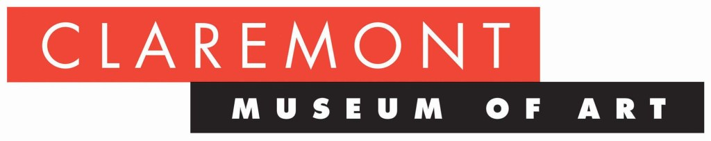 CMA logo.print