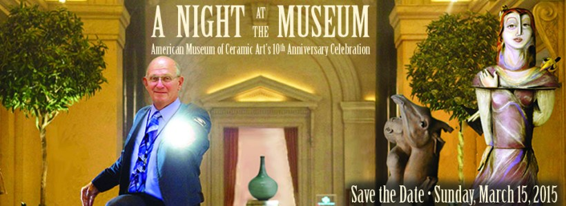 Night at the Museum Image WITH TEXT