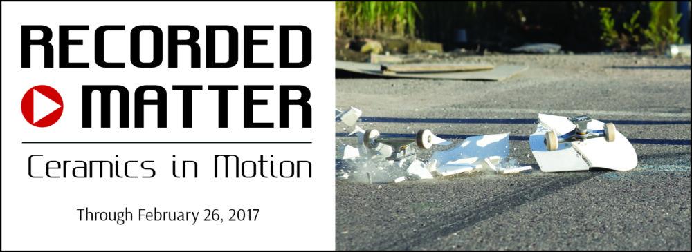 recorded-matter-slider