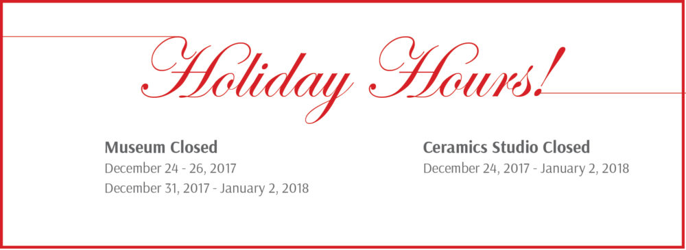 Holiday Hours slider2