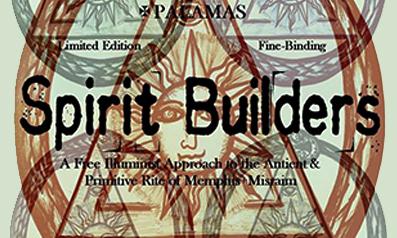 Spirit Builders