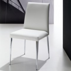 Modern Chair Design Dining Unusual Lounge Chairs Room Furniture Contemporary Designer