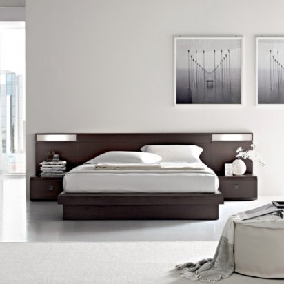 Modern Furniture UK for your Bedroom, Living and Dining ...
