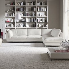 Living Room Chairs Uk What Is A Rocking Chair Bus Driver Modern Furniture For Your Bedroom And Dining Buy Made To Order Coffee Tables Wall Units More