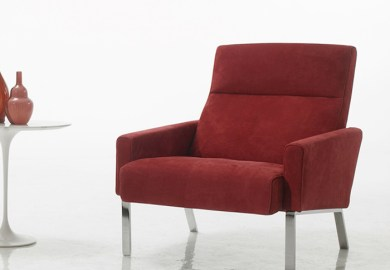 Modern Armchairs For Living Room